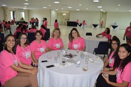 11º Encontro De Mulheres Cooperativistas (100)