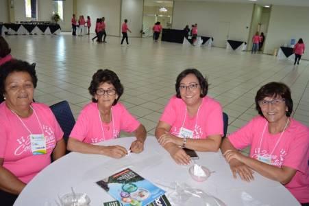 11º Encontro De Mulheres Cooperativistas (102)