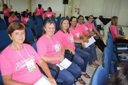 11º Encontro De Mulheres Cooperativistas (103)