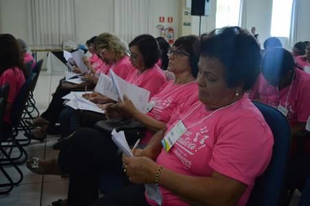 11º Encontro De Mulheres Cooperativistas (104)