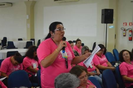11º Encontro De Mulheres Cooperativistas (106)