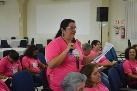 11º Encontro De Mulheres Cooperativistas (107)