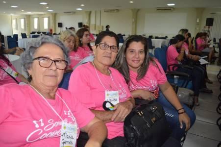 11º Encontro De Mulheres Cooperativistas (108)