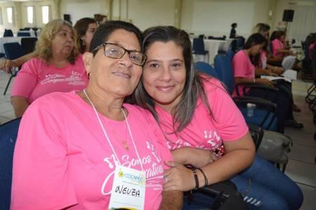 11º Encontro De Mulheres Cooperativistas (109)