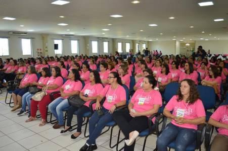 11º Encontro De Mulheres Cooperativistas (10)