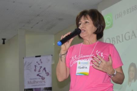 11º Encontro De Mulheres Cooperativistas (112)