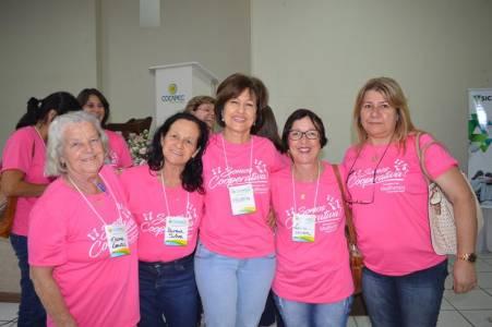 11º Encontro De Mulheres Cooperativistas (115)