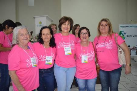11º Encontro De Mulheres Cooperativistas (116)