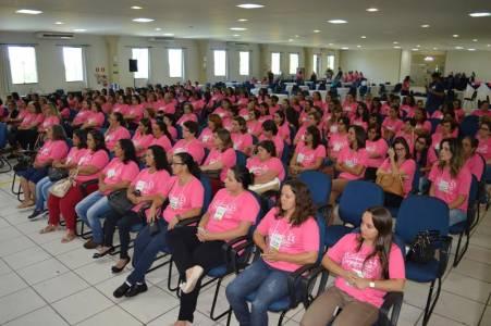 11º Encontro De Mulheres Cooperativistas (11)