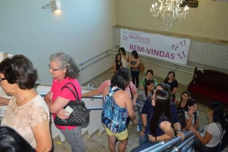 11º Encontro De Mulheres Cooperativistas (120)