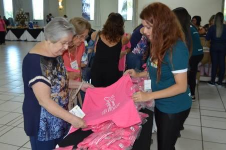 11º Encontro De Mulheres Cooperativistas (121)