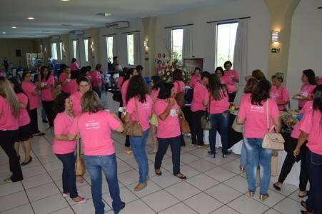 11º Encontro De Mulheres Cooperativistas (124)