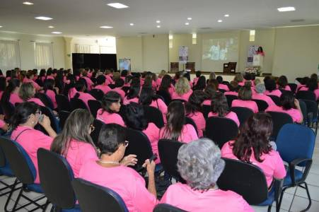 11º Encontro De Mulheres Cooperativistas (126)