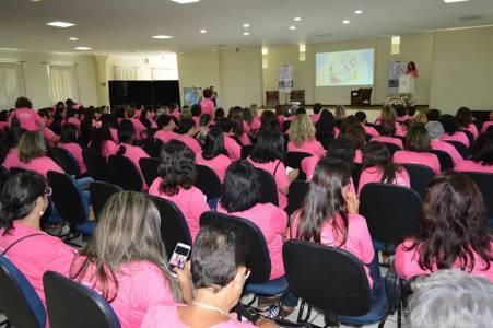 11º Encontro De Mulheres Cooperativistas (127)