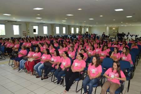 11º Encontro De Mulheres Cooperativistas (129)