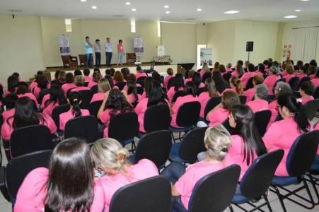 11º Encontro De Mulheres Cooperativistas (130)