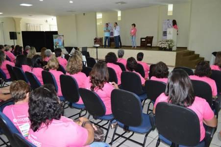 11º Encontro De Mulheres Cooperativistas (133)