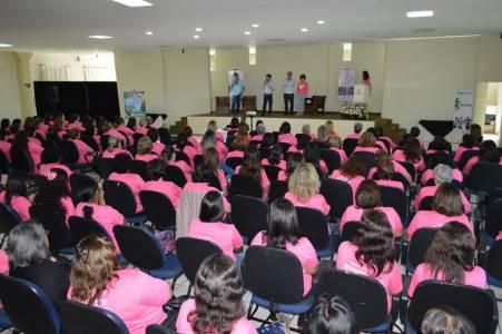 11º Encontro De Mulheres Cooperativistas (137)