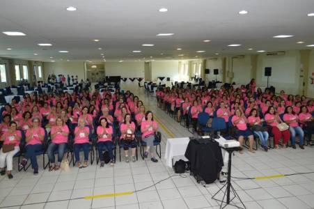 11º Encontro De Mulheres Cooperativistas (139)