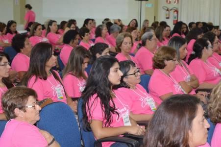 11º Encontro De Mulheres Cooperativistas (13)