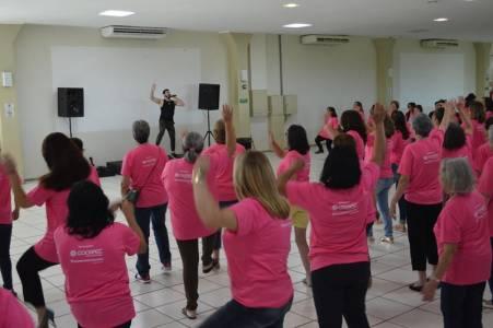 11º Encontro De Mulheres Cooperativistas (140)