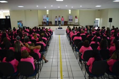 11º Encontro De Mulheres Cooperativistas (14)