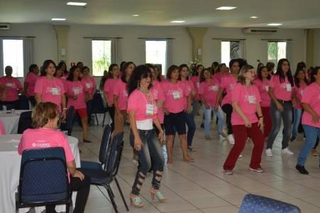 11º Encontro De Mulheres Cooperativistas (150)