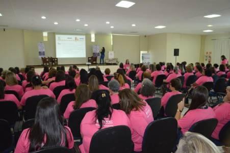 11º Encontro De Mulheres Cooperativistas (157)