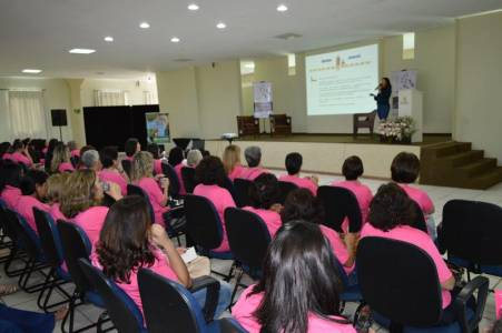 11º Encontro De Mulheres Cooperativistas (159)
