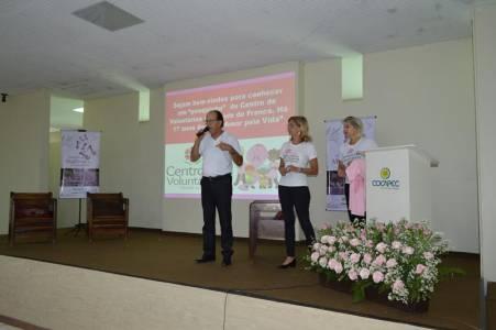 11º Encontro De Mulheres Cooperativistas (164)