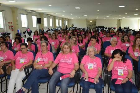 11º Encontro De Mulheres Cooperativistas (165)
