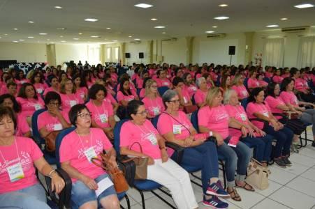 11º Encontro De Mulheres Cooperativistas (166)
