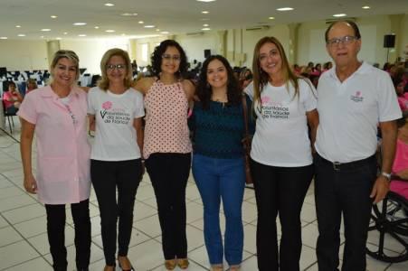 11º Encontro De Mulheres Cooperativistas (173)