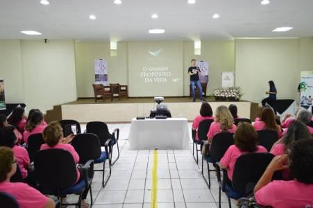 11º Encontro De Mulheres Cooperativistas (174)