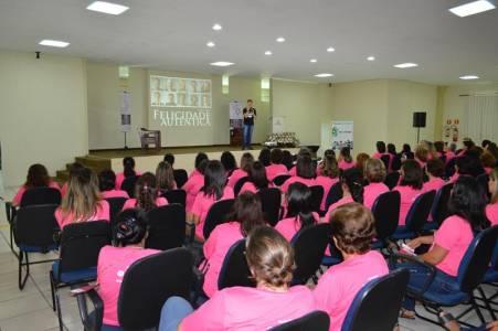 11º Encontro De Mulheres Cooperativistas (177)