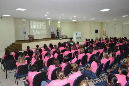 11º Encontro De Mulheres Cooperativistas (178)