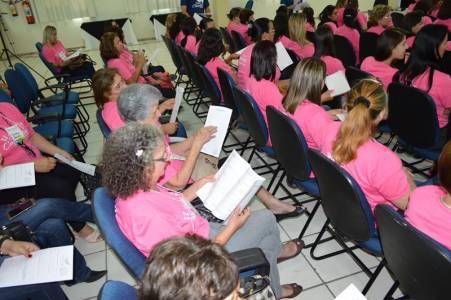 11º Encontro De Mulheres Cooperativistas (180)