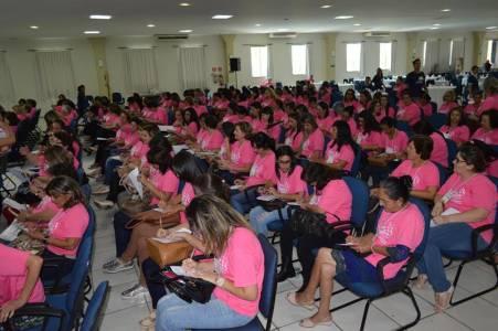 11º Encontro De Mulheres Cooperativistas (181)