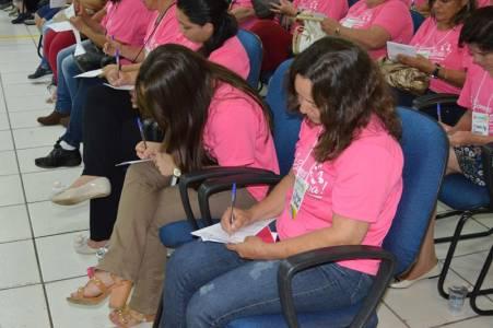 11º Encontro De Mulheres Cooperativistas (182)