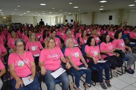11º Encontro De Mulheres Cooperativistas (183)