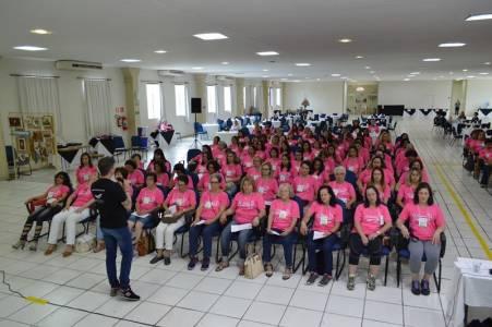 11º Encontro De Mulheres Cooperativistas (184)