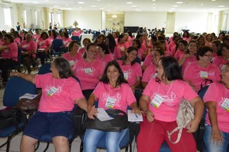11º Encontro De Mulheres Cooperativistas (185)