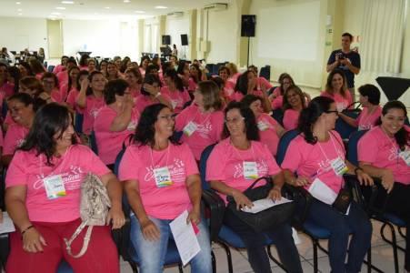 11º Encontro De Mulheres Cooperativistas (186)