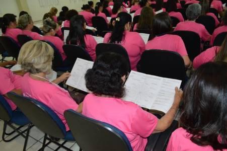 11º Encontro De Mulheres Cooperativistas (189)