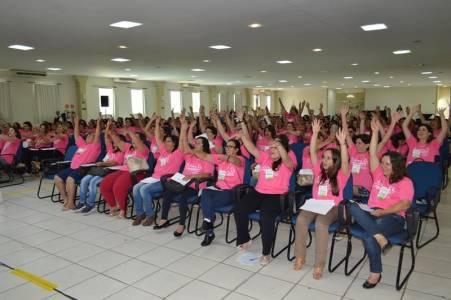 11º Encontro De Mulheres Cooperativistas (192)