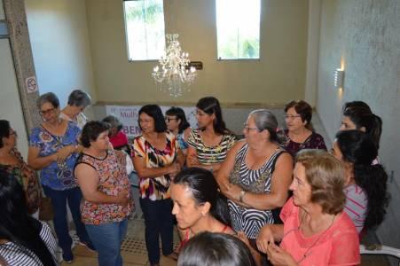 11º Encontro De Mulheres Cooperativistas (1)