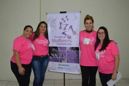 11º Encontro De Mulheres Cooperativistas (200)