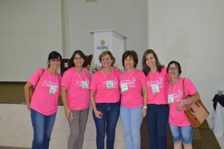 11º Encontro De Mulheres Cooperativistas (203)