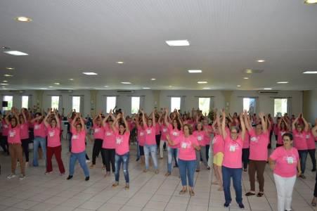 11º Encontro De Mulheres Cooperativistas (20)