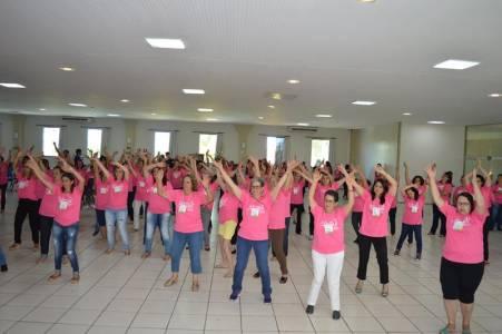11º Encontro De Mulheres Cooperativistas (21)